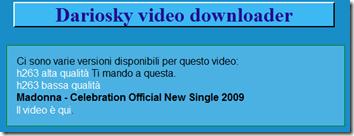 Descargar Video De La Wena Naty